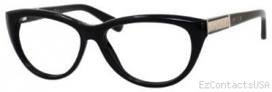 Jimmy Choo 56 Eyeglasses - Jimmy Choo