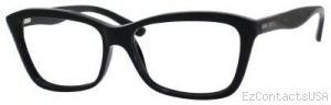 Jimmy Choo 61 Eyeglasses - Jimmy Choo