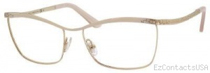 Jimmy Choo 62 Eyeglasses - Jimmy Choo