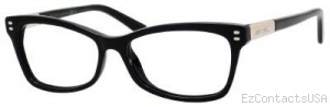 Jimmy Choo 64 Eyeglasses - Jimmy Choo