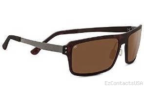 Serengeti Duccio Sunglasses - Serengeti