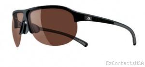 Adidas Tourpro S Sunglasses - Adidas