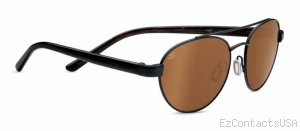 Serengeti Mondello Sunglasses - Serengeti