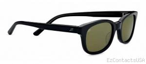 Serengeti Serena Sunglasses - Serengeti