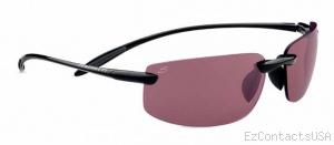 Serengeti Lipari Sunglasses - Serengeti