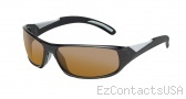 Bolle Speed Sunglasses - Bolle