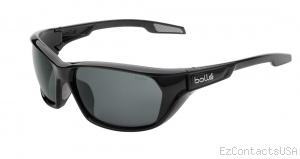 Bolle Aravis Sunglasses - Bolle