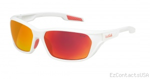 Bolle Ecrins Sunglasses - Bolle