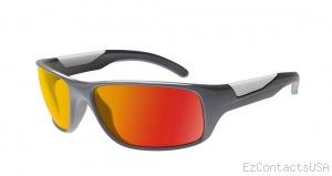 Bolle Vibe Sunglasses - Bolle