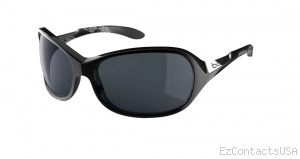 Bolle Grace Sunglasses - Bolle