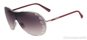 Valentino V100S Sunglasses - Valentino
