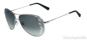 Valentino V101S Sunglasses - Valentino