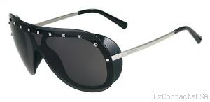Valentino V102S Sunglasses - Valentino