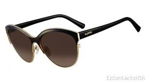 Valentino V104S Sunglasses - Valentino
