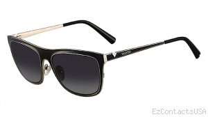 Valentino V105S Sunglasses - Valentino