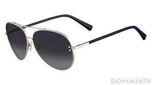 Valentino V106S Sunglasses - Valentino