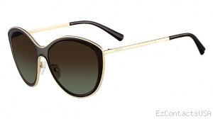 Valentino V107S Sunglasses - Valentino