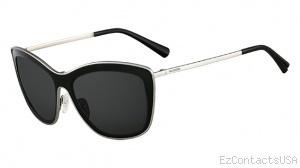 Valentino V108S Sunglasses - Valentino
