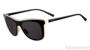 Valentino V109S Sunglasses - Valentino