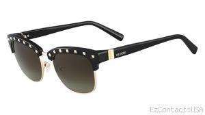 Valentino V112 Sunglasses - Valentino