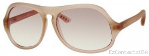 Jimmy Choo Biker/S Sunglasses - Jimmy Choo