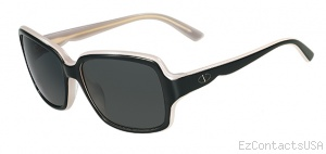 Valentino V600S Sunglasses - Valentino