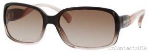 Jimmy Choo Cattleya/S Sunglasses - Jimmy Choo