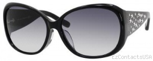 Jimmy Choo Christelle/F/S Sunglasses - Jimmy Choo