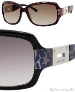 Jimmy Choo Essie/S Sunglasses - Jimmy Choo