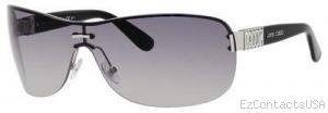 Jimmy Choo Flo/S Sunglasses - Jimmy Choo