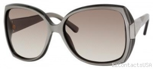 Jimmy Choo Gaby/S Sunglasses - Jimmy Choo