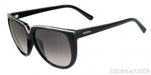 Valentino V603S Sunglasses - Valentino