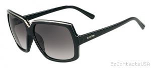 Valentino V604S Sunglasses - Valentino