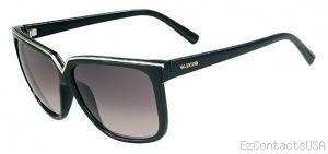 Valentino V605S Sunglasses - Valentino