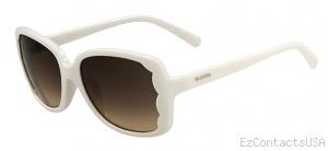 Valentino V608S Sunglasses - Valentino
