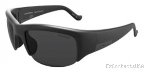 Switch Altitude Sunglasses - Switch Vision