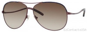 Jimmy Choo Mali/S Sunglasses - Jimmy Choo