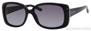 Jimmy Choo Malinda/S Sunglasses - Jimmy Choo