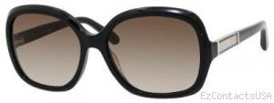 Jimmy Choo Mita/S Sunglasses - Jimmy Choo