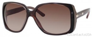 Jimmy Choo Severine/S Sunglasses - Jimmy Choo