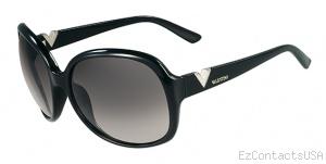 Valentino V612S Sunglasses - Valentino