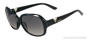 Valentino V613SR Sunglasses - Valentino