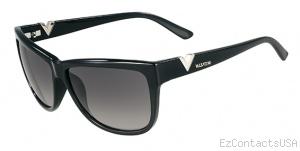 Valentino V614S Sunglasses - Valentino