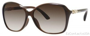 Jimmy Choo Tina/F/S Sunglasses - Jimmy Choo