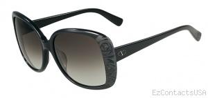 Valentino V618S Sunglasses - Valentino