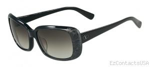 Valentino V619S Sunglasses - Valentino