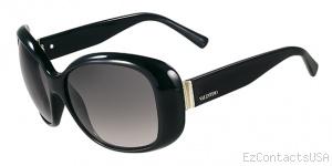 Valentino V621SR Sunglasses - Valentino