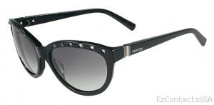 Valentino V622S Sunglasses - Valentino