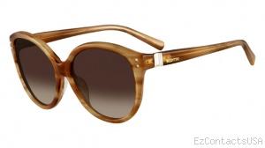Valentino V626S Sunglasses - Valentino