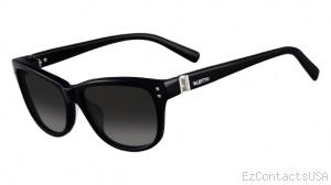Valentino V627S Sunglasses - Valentino